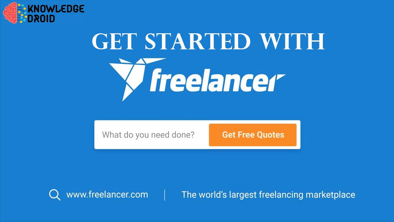 freelancer-com