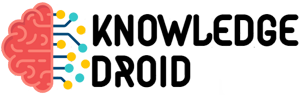 Knowledge Droid