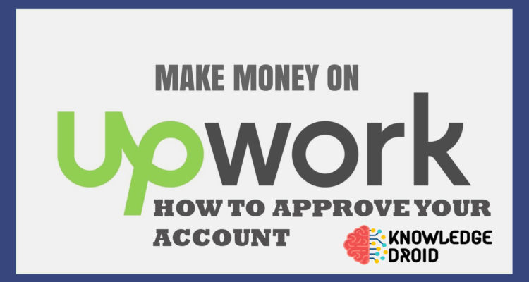 how-to-approve-account-on-upwork