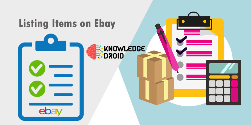how-to-list-items-on-ebay