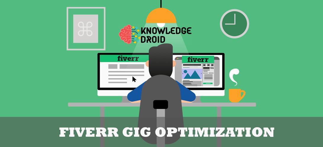 optimize-gig-on-fiverr