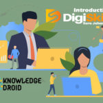 Most demanding courses on Digiskills for freelancers