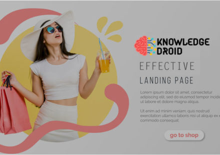 effective-landing-pages