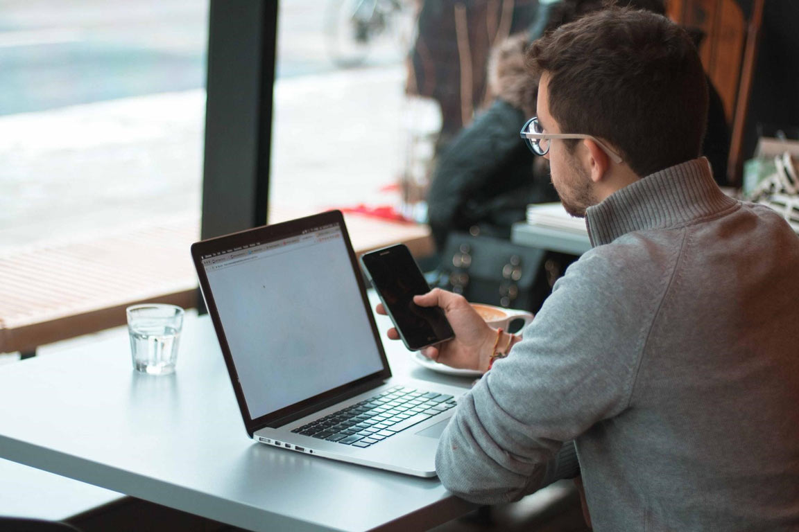 8 Best Digital Tools for Freelancers that You Should Be Using